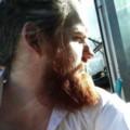 Go to the profile of David Sønstebø