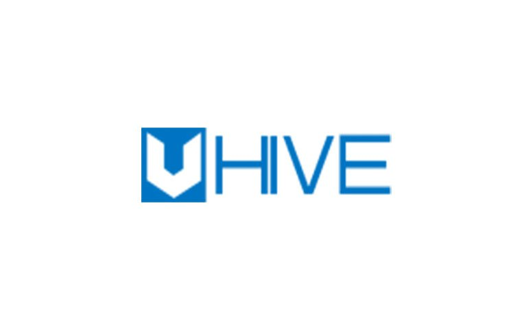 UHive ICO (HVE Token): Blockchain Social Network Crypto Coin? - blockchain and crypto technology