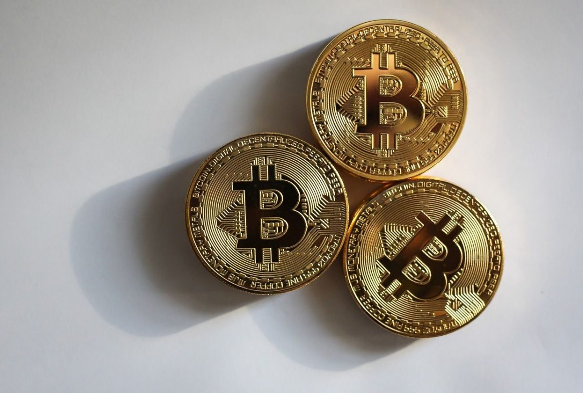 Cryptocurrency Revolutionizes Niche Industries.