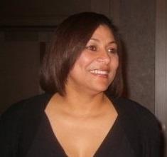 Angela Scott-Briggs