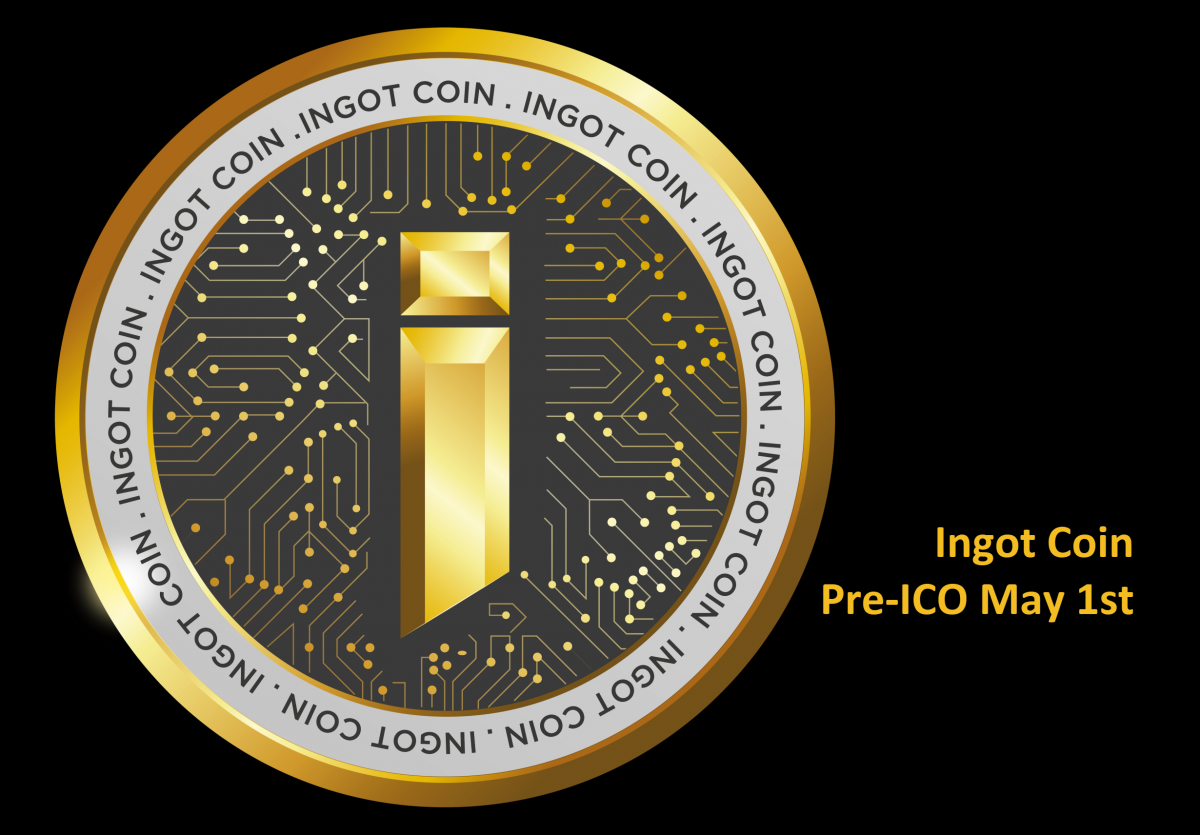 Ingot links an all inclusive system to finance