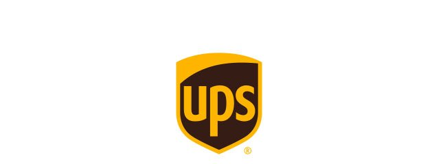 UPS uses blockchain to ease e-commerce