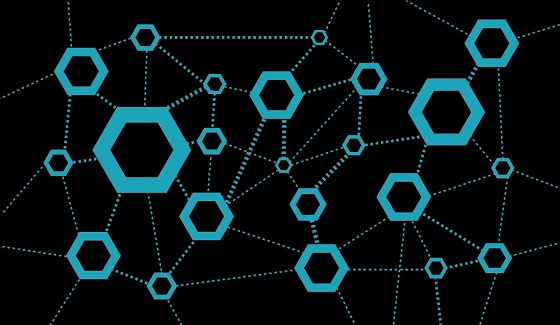 Cryptocurrency and Blockchain Domains For Sale - blockchain and crypto technology