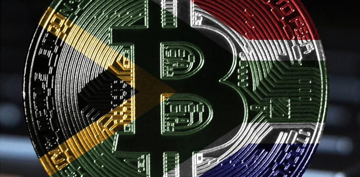 Crypto in Africa: Blockchain transforms farming, Kenya moves closer to regulation