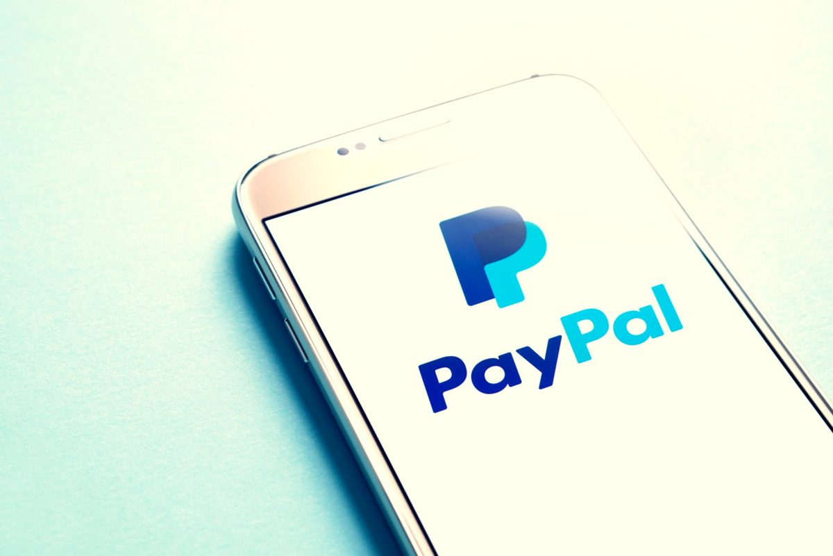 PayPal Is Seeking Faster Crypto Payments Tech – CoinDesk