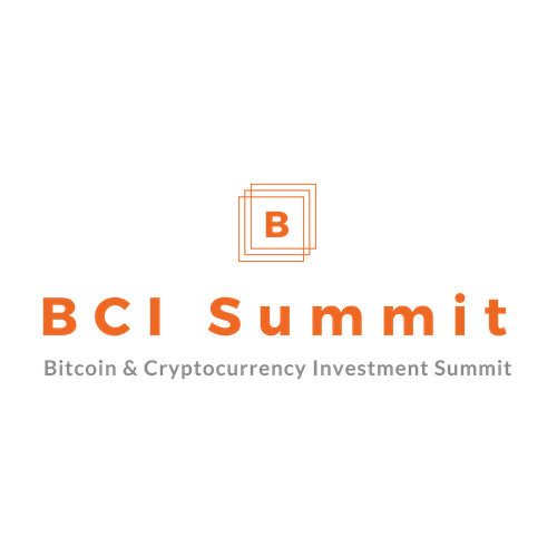 Warren Whitlock talks Blockchain at BCI Summit in New York City.