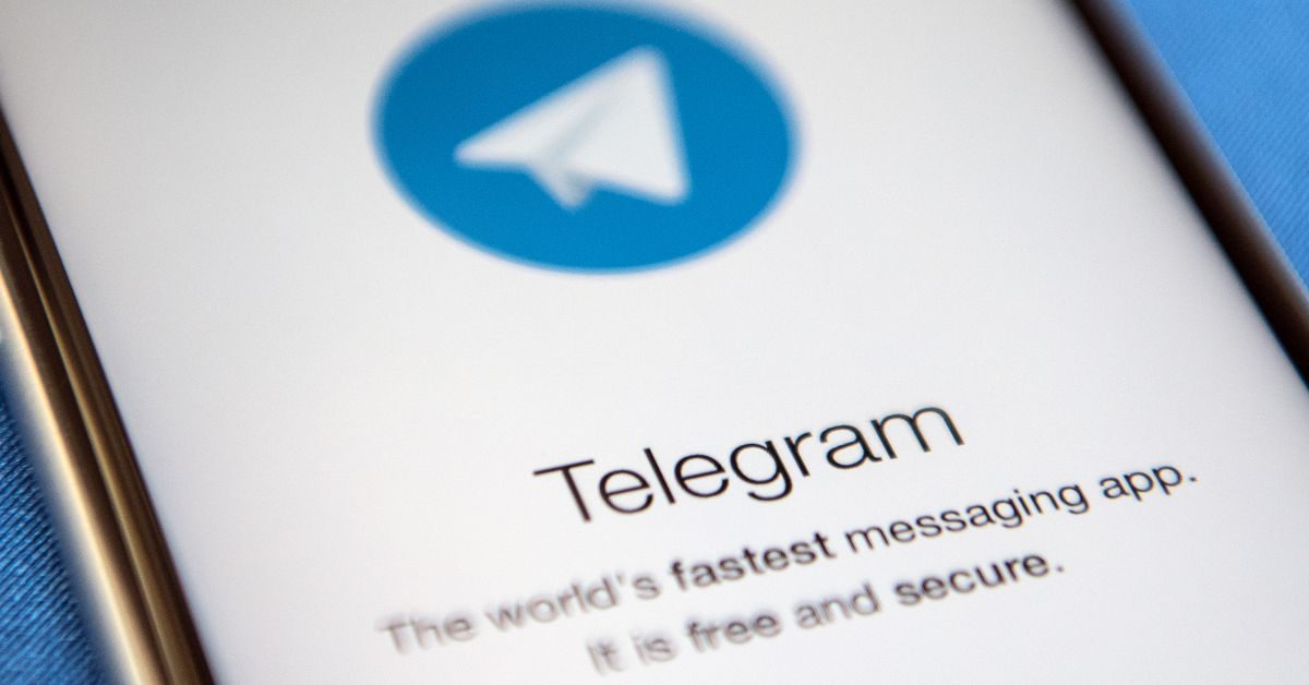 Exclusive: Telegram is holding a secretive second pre-ICO sale - blockchain and crypto technology