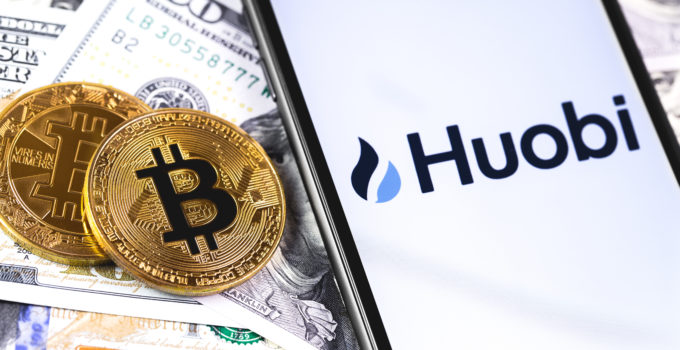 Huobi Global will launch Prime Lite and list ThunderCore on May 9, 2019