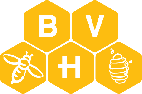 Tokenized Hives with Honey Payouts